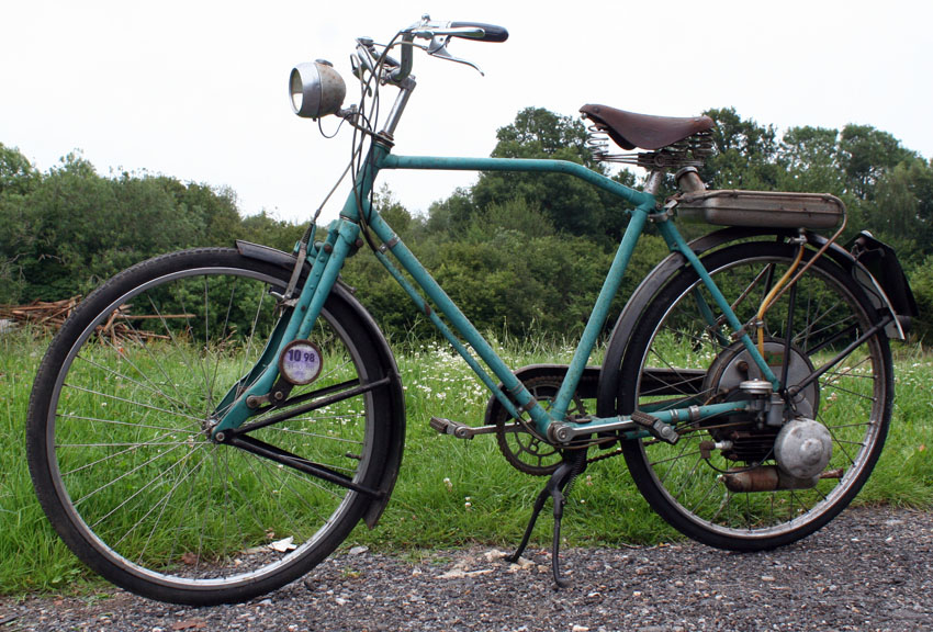 Your first Motorcycle. Bsa_winged_wheel_1-copy